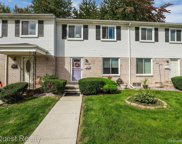 14126 Merriweather, Sterling Heights image