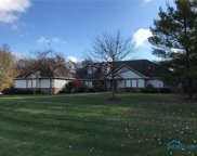 3455 Strayer Road, Maumee image
