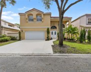 5343 Nw 106th Dr, Coral Springs image