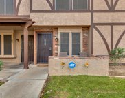 8111 W Wacker Road Unit #106, Peoria image