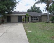 2106 Duar Terrace, North Port image