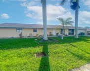 595 99th Ave N, Naples image