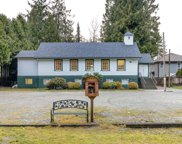 19089 Advent Road, Pitt Meadows image