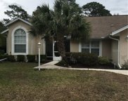 9843 Sw 198th Circle, Dunnellon image