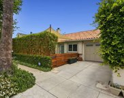 686  Swarthmore Ave, Pacific Palisades image