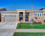 12831 W 74th Drive, Arvada image