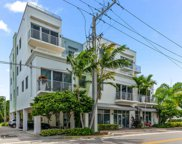 110 SE 2nd Street Unit #201, Delray Beach image