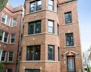 1625 W Catalpa Avenue Unit #1, Chicago image