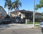 246   E Hullett Street   A-D, Long Beach image