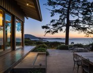 3163 Del Ciervo Road, Pebble Beach image