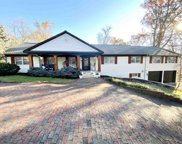 1336 Dougherty Dr, Morristown image