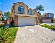 8357     Derfer Drive, Rancho Cucamonga image