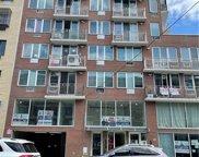 949 60th Street Unit 1A, Brooklyn image
