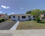 5331 NE 8th Ave, Deerfield Beach image