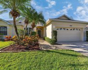 12010 Summer Meadow Drive, Lakewood Ranch image