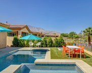 67304     Zuni Court, Cathedral City image