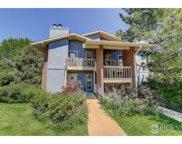 2800 Kalmia Avenue, Boulder image