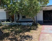 3444 Clydesdale Drive, Holiday image