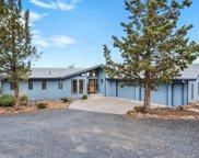 11821 Lodi  Court, Powell Butte image