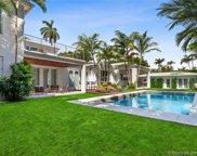 5763 N Bay Rd, Miami Beach image