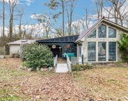 5502 Murphy Road, Pink Hill image