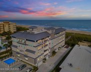 6015 Turtle Beach Lane Unit #403, Cocoa Beach image