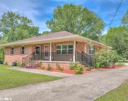 22995 Swift Church Rd, Foley image