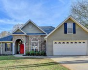 608 Huntington Trace, Winder image