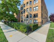 3754 N Bernard Street Unit #3B, Chicago image