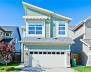 145 Walden Crescent Southeast, Calgary image