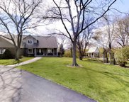 1221 W 163rd Avenue, Crown Point image