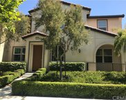 6043 Satterfield Way, Chino image