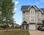 98 Wilson  Drive Unit 1, Fort McMurray image