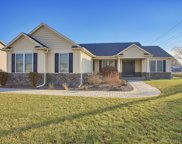 1202 Railside Drive, Gibson City image