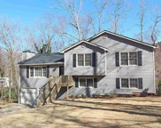 2950 Forest Chase Terrace, Marietta image