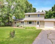 W1366 Fairview Rd, Bloomfield image