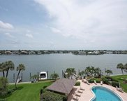 3500 Gulf Shore Blvd N Unit 504, Naples image