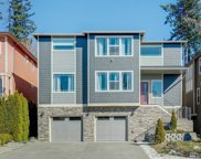 33328 42nd Ave SW, Federal Way image
