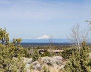 Lot 547 Hope Vista  Drive, Powell Butte image