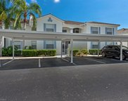 1042 Mainsail Dr Unit 822, Naples image