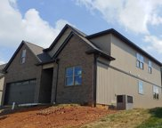 9914 Winding Hill Lane, Knoxville image