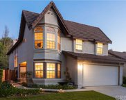 19752 Collins Road, Canyon Country image
