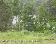 404  Co Rd 907, Crane Hill image