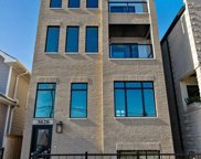 3828 North Racine Avenue Unit 3, Chicago image