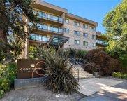511 100th Avenue NE Unit ##311, Bellevue image