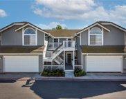 10401     Garden Grove Boulevard   36, Garden Grove image