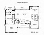 2263, 2270 Ibis Isle Road E, Palm Beach image