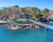 8 Corn Point Road, Marblehead image