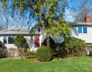 628 Long Hill Road, River Vale image
