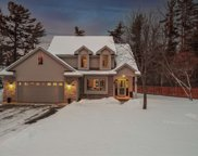 4232 SEQUOIA COURT, Stevens Point image
